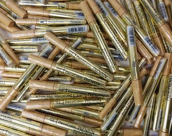 DecoColor Premium Marker Gold, Deco Color Marker