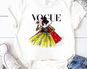 Disney Family Shirt Snow White Shirt Disney Tee Princess Cameo Shirt Women/'s Disney Shirt Disney Princess Shirt Kid/'s Disney Shirt