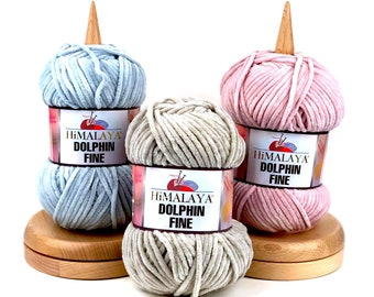 Frauen-Winter-Hut gestrickte Wolle Baskenm/ütze aus Angora klassischen Patchwork-Nerz-Blumen-Dekoration Cap Doppel-warmen Hut c01