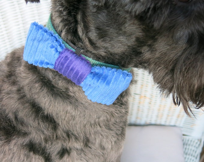 Large Bows/Bow Ties for your pet