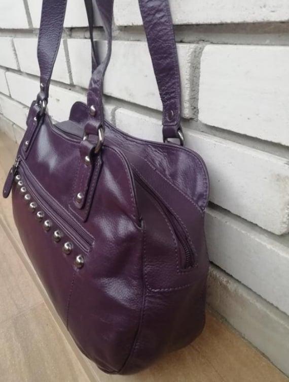Laura ashley/bag/original /authentic / vintage