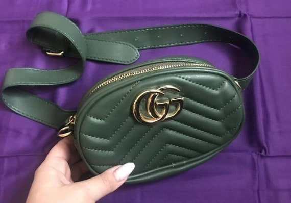 Gucci bag, gift for her