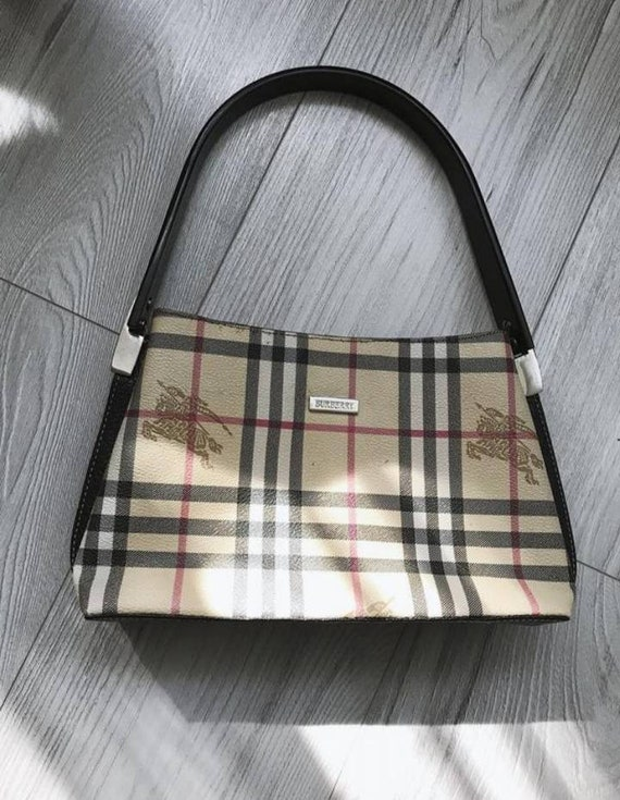 Burberry bag, gift for her