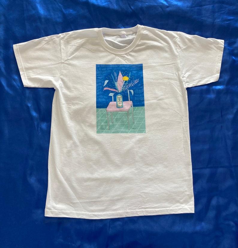 T-shirt Direction Monaco \u00a0