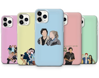 Head Case Designs Officially Licensed Riverdale Jughead Jones 2 Posters Hard Back Case Compatible With Apple iPhone 11 Pro