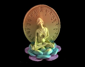 Tara - Goddess