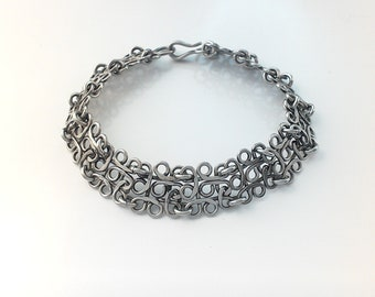 Ulysses bracelet