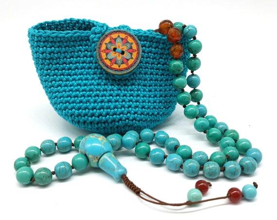 Carnelian Mala, Mala necklace healing, Mala beads necklace, Mala beads 108, Healing natural stone mala beads, Wrap mala necklace, Mala Beads