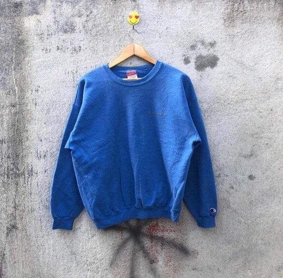 Vintage 90s champion sweatshirt pullover