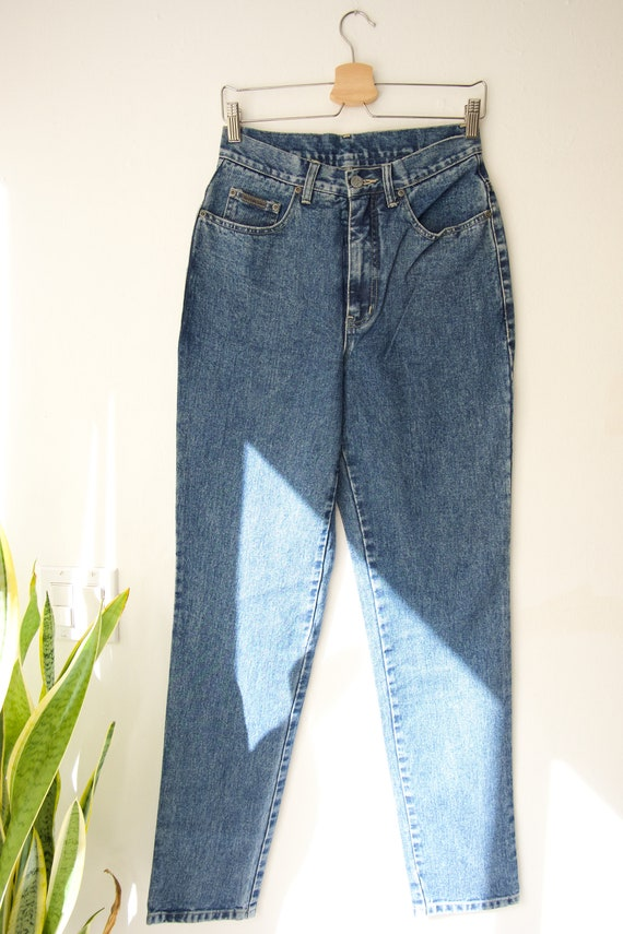Vintage NY Jeans/New York Jeans