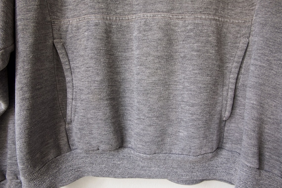 1970's Russell Athletic Raglan Sweatshirt - image 4