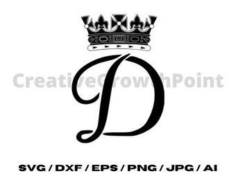 Lady Diana designs download Princess Diana Print Retro Leopard Diana screen print transfers ready for press Princess of wales design