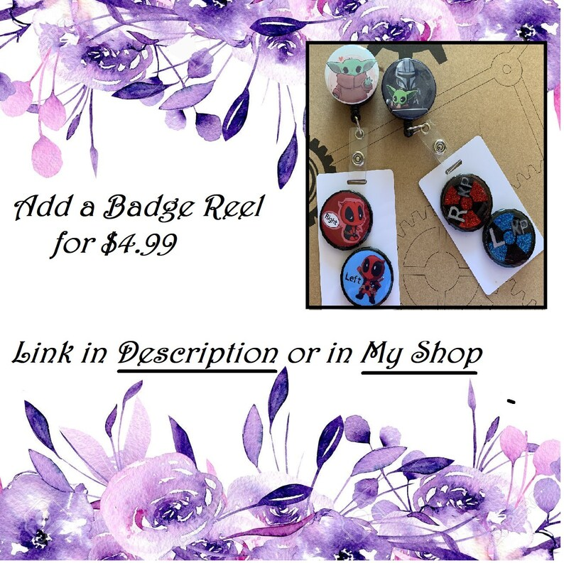Rad Tech Xray Markers with Initials School students markers 2 Sets Custom Xray Markers spelled out 2 RIGHT and 2 LEFT