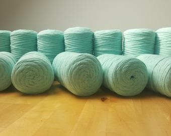 SALE! YarnArt Macrame cord yarn for rug!!!Limited quantity!!!