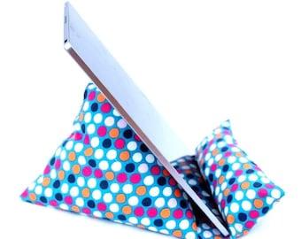 Reader/Phone Holder Sewing Kit