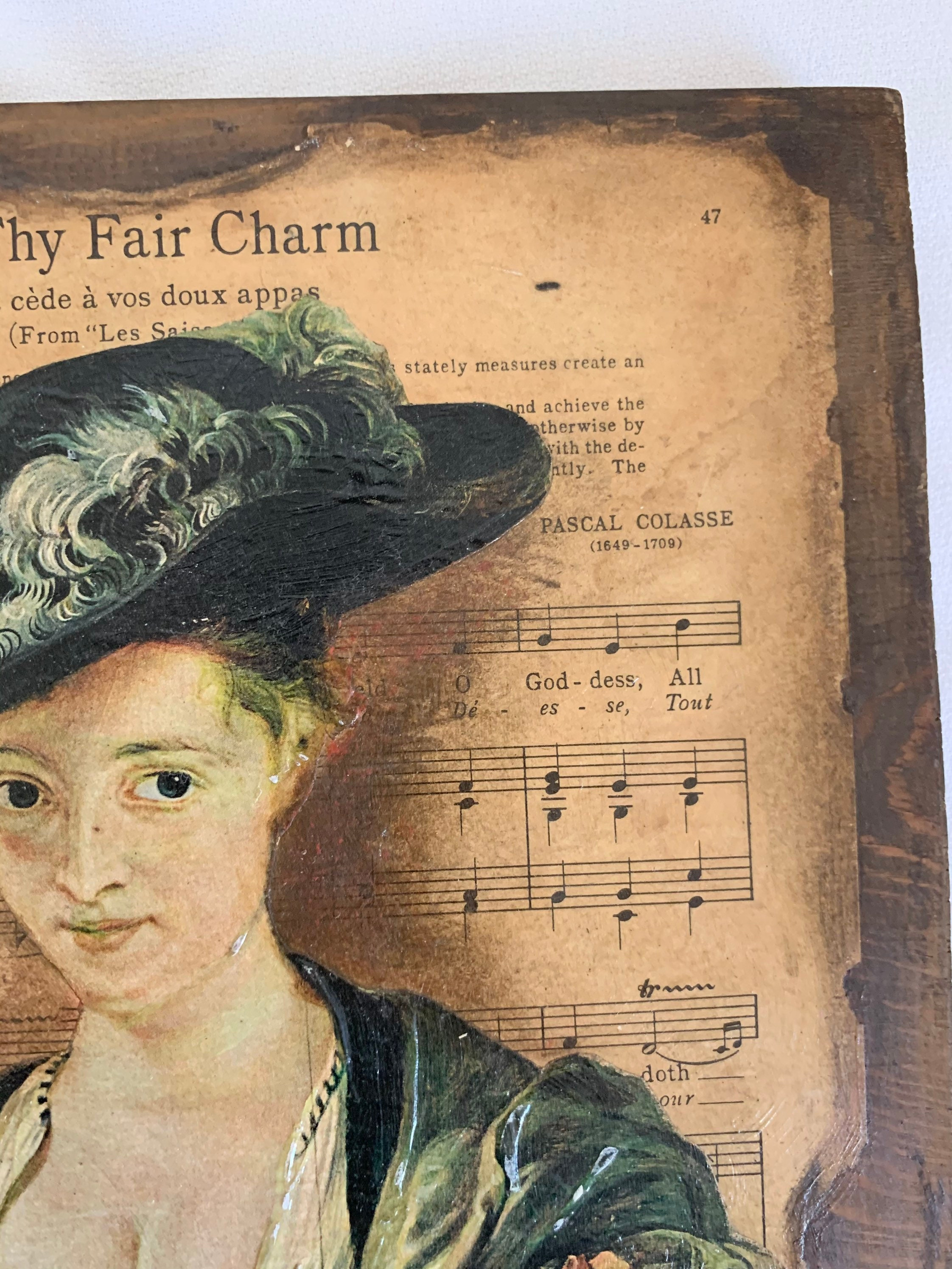 Pin by Oi Ling Wong on O Ladybug S1   Winter hats, Crochet hats, Crochet