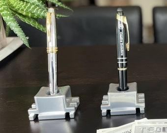 Luxury Pen Holder