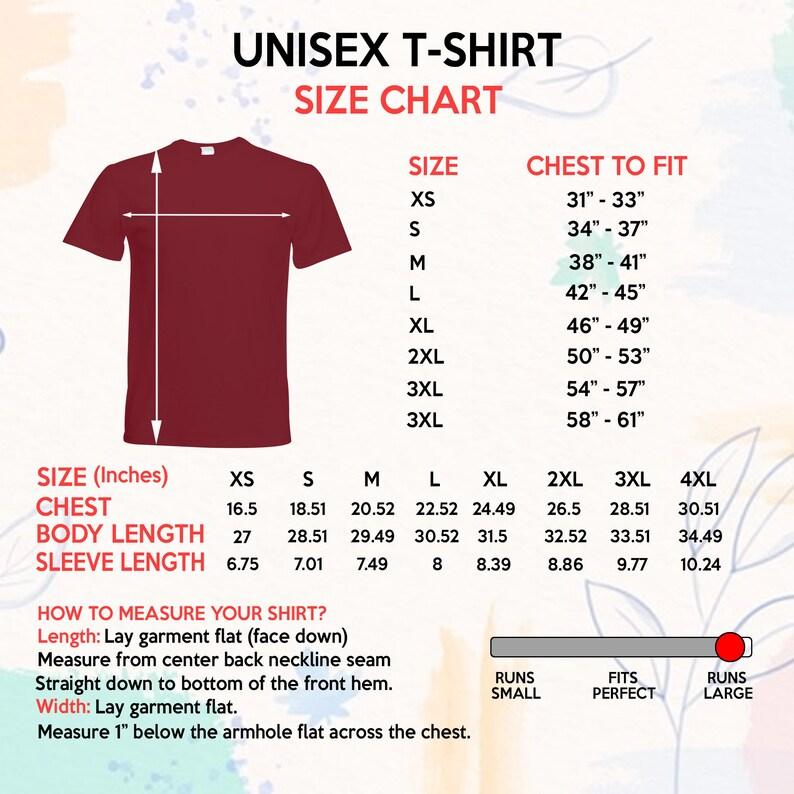 Gift for Nana| New Nana| Grandma Shirt Reveal Unisex T-Shirt Sweatshirt My Favorite People Call me Nana| Grandma Sweatshirt Hoodie