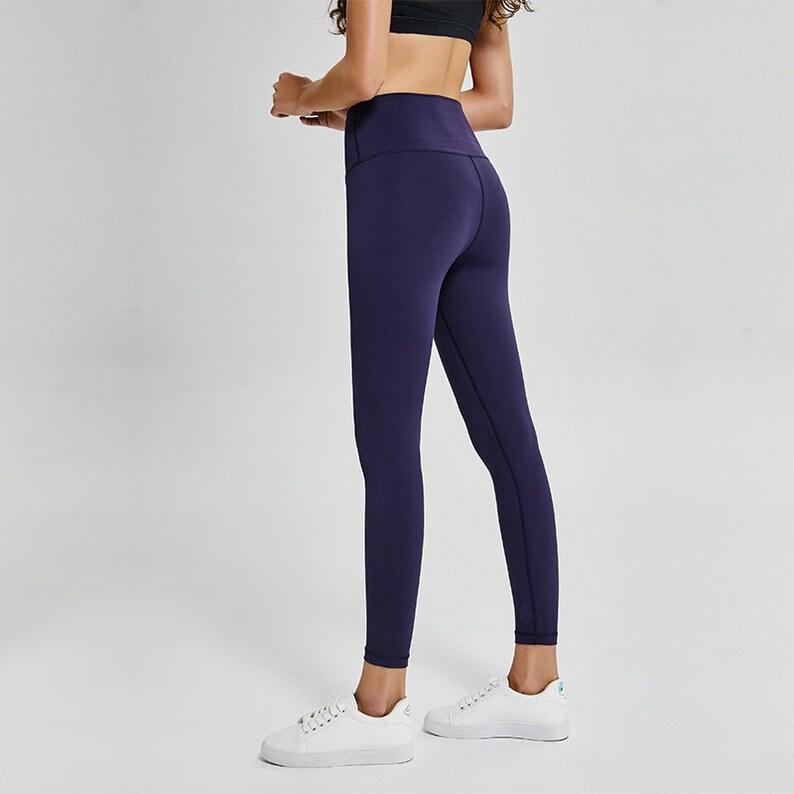 Gymtreat Agile Full Leggings Yoga Pants