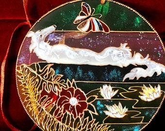 Borzoi art Borzoi memorial gift Furry borzoi Wall art Decor Sign Personalized gift Custom print Borzoi mom Borzoi dad Borzoi gifts