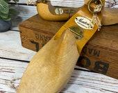 Antique Vintage Men's Shoe Last lasts tree timber dapper shoes patina props set pair photography