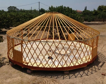 Yurt Etsy Weatherport creates versitile yurts & modern cabins for your outdoor living needs. yurt etsy