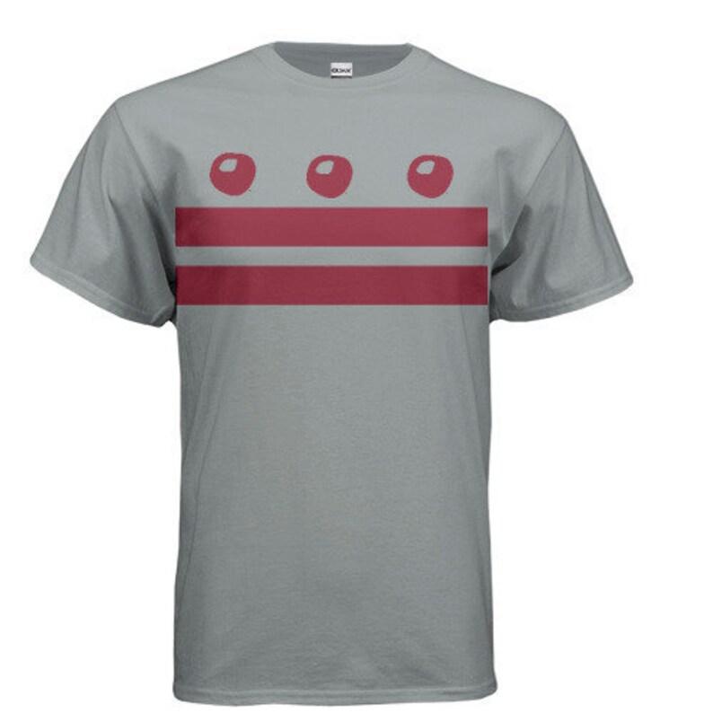 OSUDC Alumni T-Shirts image 0