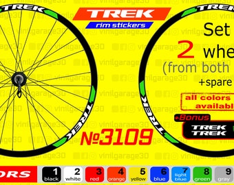 NOUVEAU Shimano ® Bicycle Bike Autocollant ¦ Sticker