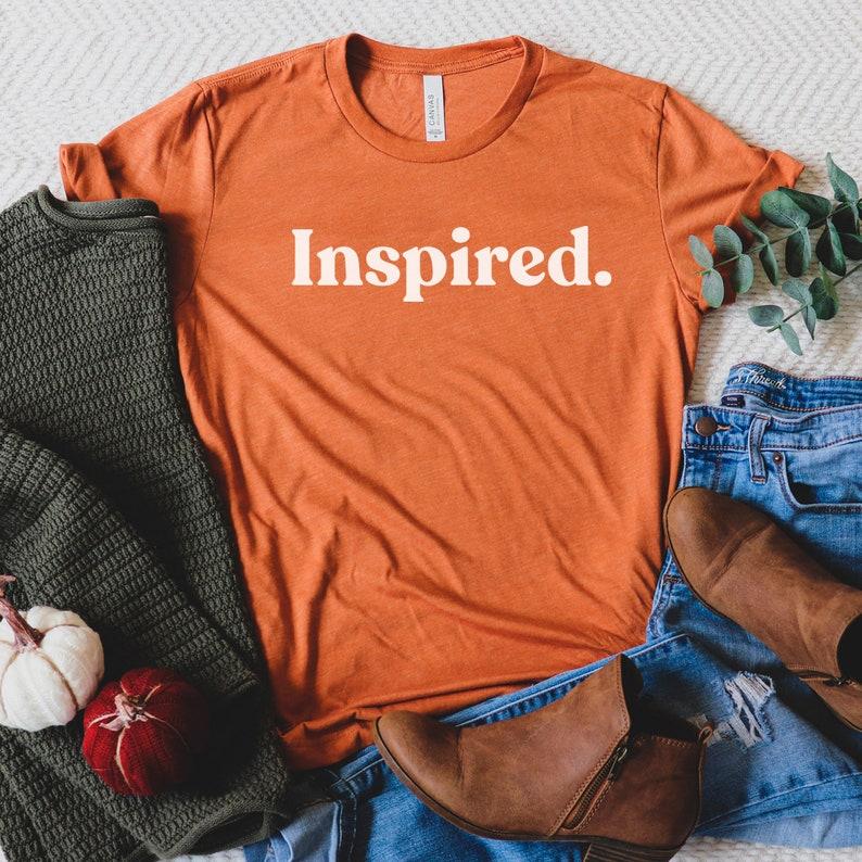 Artist Shirt  Art Shirt Artist Gifts Trending Now Music image 0