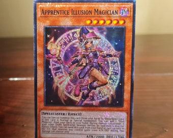 Costume Magician Apprentice cosplay Pegasus dressed in carnival magic