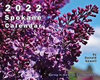 Calendars & Postcards