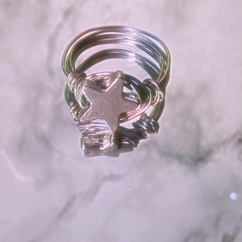 Kyra Ring