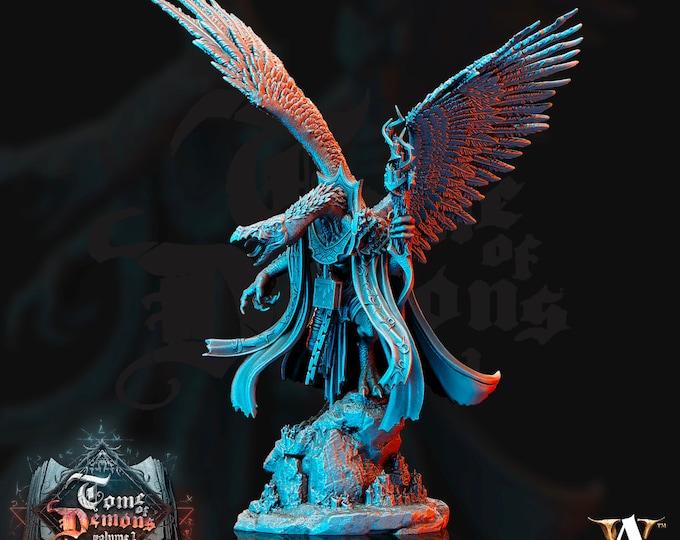 Featured listing image: Vulduk - Archvillain Games