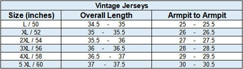 LA Lakers #33 Kareem Abdul-Jabbar Basketball Vintage Men/'s jersey