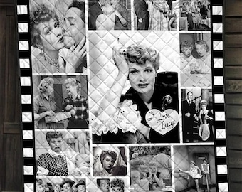 LAST 1 I Love Lucy Route 66 Car Show Precut Bag Kit I Love Lucy Car Show /& Batik Fabric set of handles Includes: The Stroller Pattern