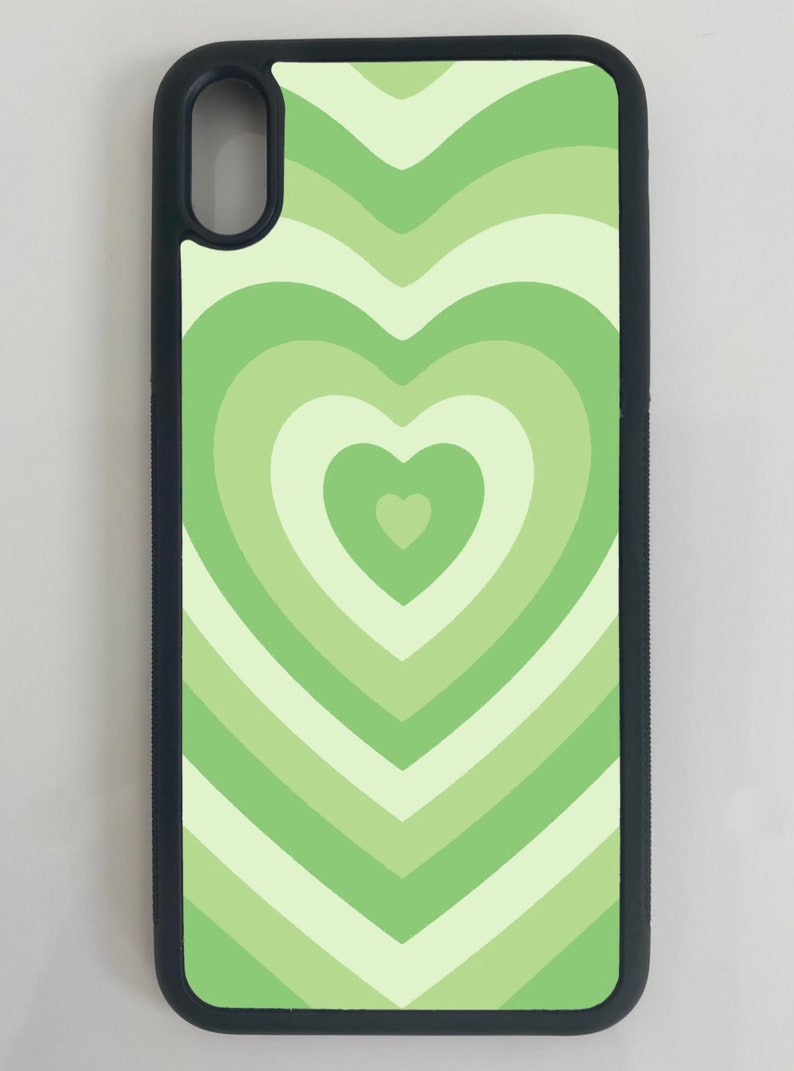 Infinite love phone case image 1