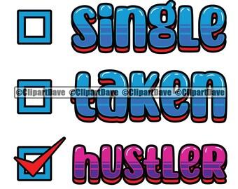 single taken checkbox quotes flirt tipps mann