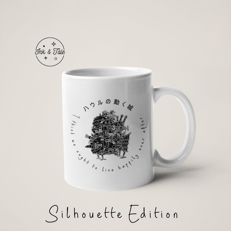 coffee mug; stainless steel; starbucks barista