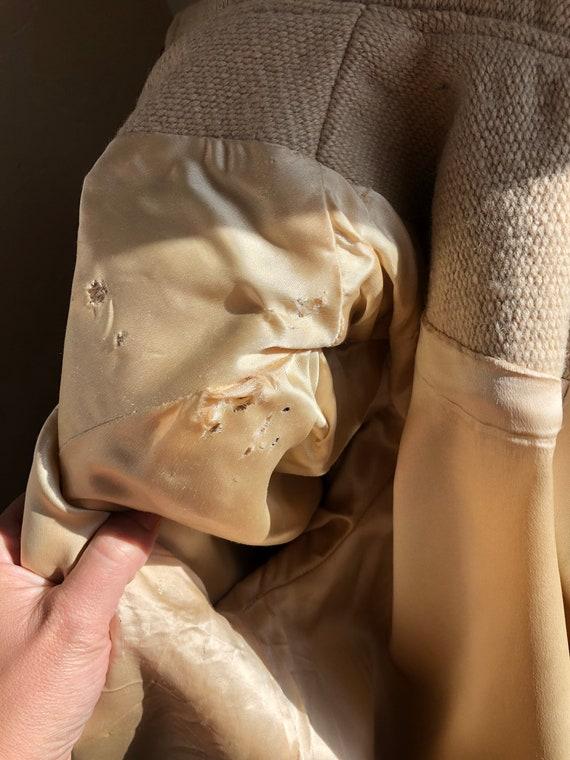 Vintage Ortega's Chimayo jacket. - image 9