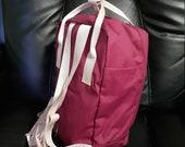 Girl 39 s backpack