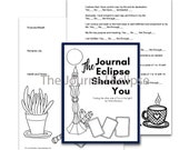 Shadow You Journal