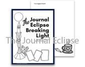 Breaking Light Journal