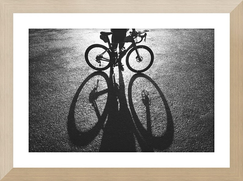 Fine art photo print image 0