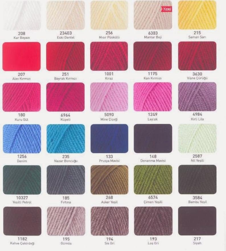 100/% Cotton Red Bustier Handmade Knit Bustier Knit Crop-top Hand Knit Bralette,Custom Made Busti Cotton Bustier Bralette in Red