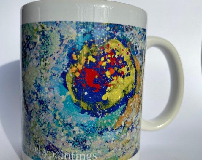 Mug Eclipse