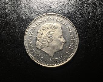 Netherlands Dutch Coins 1925-1949 1 Cent 25 Cents Denominations VG-AU Excellent Coins!