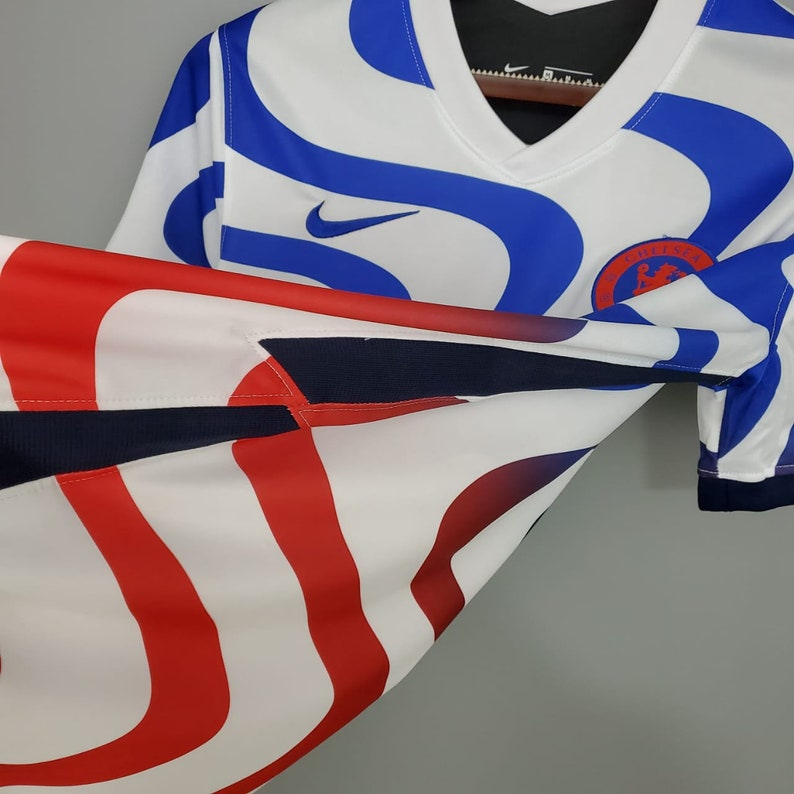 Arsenal Jersey 20202021 Fu\u00dfball Herren Trikot Fu\u00dfball Erwachsene S-XXL T-Shirt 2021 Neu Spielerversion