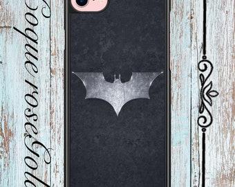 Batman iphone | Etsy
