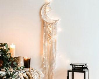 Hanging Wall Lights Etsy