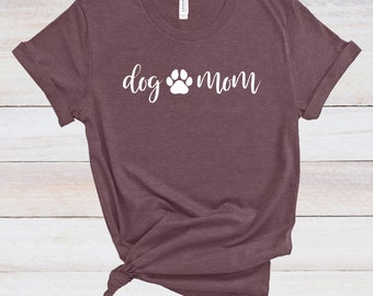 MEN/'S /& WOMEN/'S DOG LOVER TSHIRTS Details about  /I LOVE MY MUTT T-SHIRT